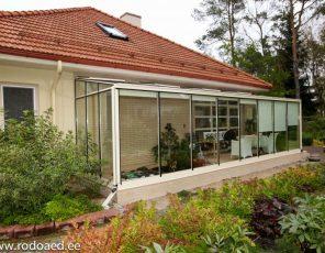 kasvuhoone-talveaed-tropic-veranda-3