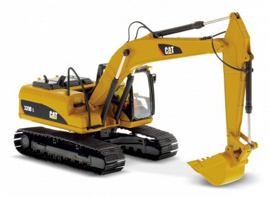 320d-l-hudrauliline-roomikekskavaator-85214-dm