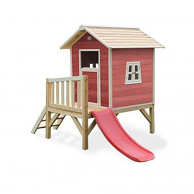 exit-beach-300-wooden-playhouse-red