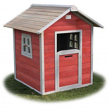 exit-beach-100-wooden-playhouse-red_3