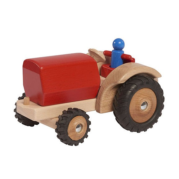 66501_traktor