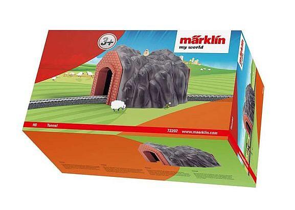 raudtee-tunnel