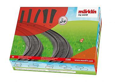raudtee-laienduskomplekt-myworld