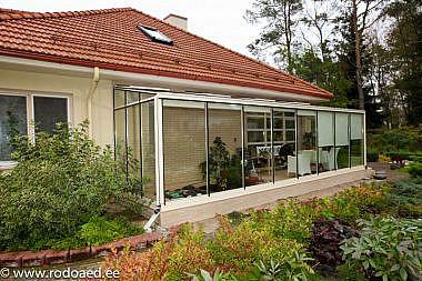 kasvuhoone-talveaed-tropic-veranda-31