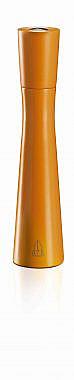 MB2608-Turandot-26-Orange_s