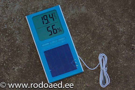 solar-termomeeter-1s