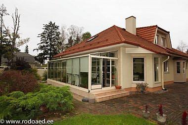kasvuhoone-talveaed-tropic-veranda-2