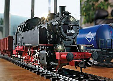Mudelrongid_rongimudelid