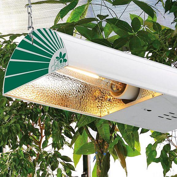 Kasvuhoone lamp_Siriusx400_01