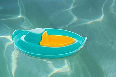 Rannamänguasjad_Quut_SLOOPI_pool_product
