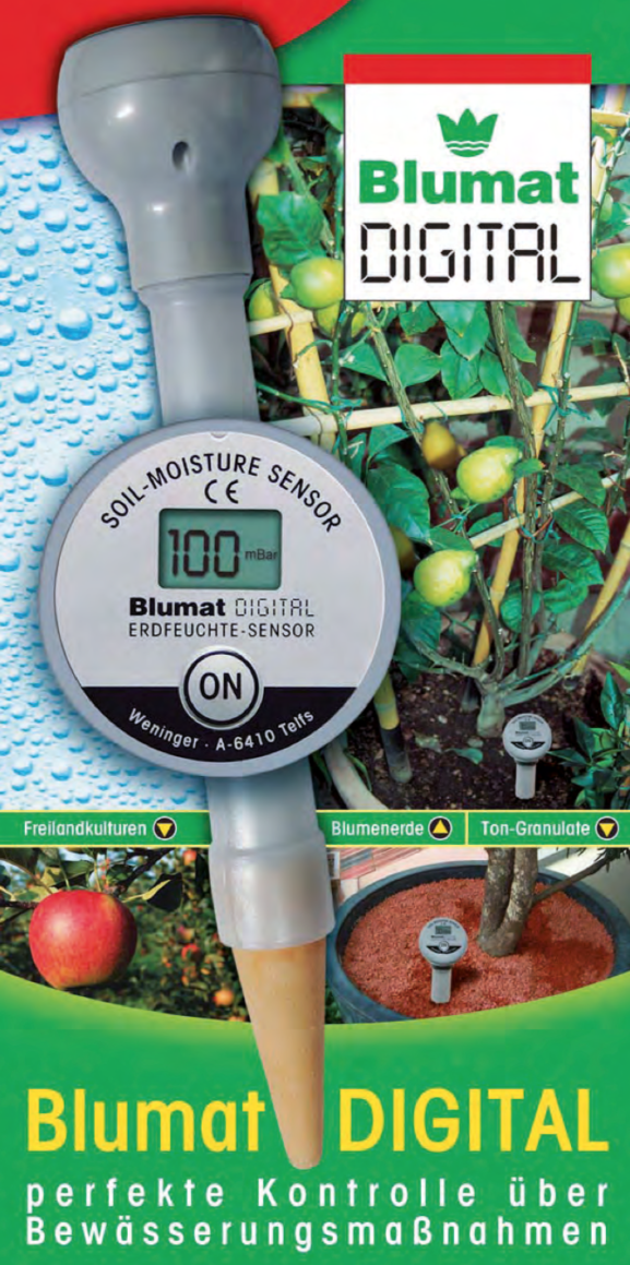 Blumat digital_01
