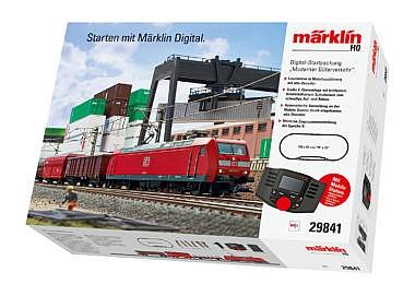 mudelrongid_digitaalne stardikas_29841_01