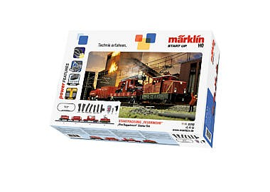 mudelrongid_marklin-tuletorje-stardikomplekt-29752_01