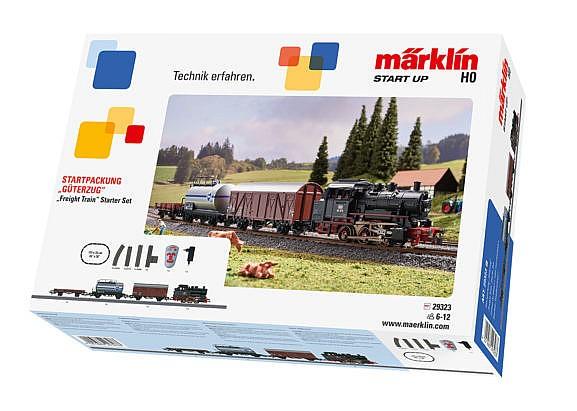 mudelrongid_marklin-kaubarongi-stardikomplekt-29323_01