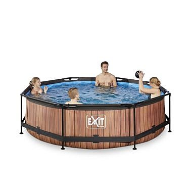 bassein_300cm_30-12-10-10-exit-wood-pool-o300x76cm-with-filter-pump-brown-2