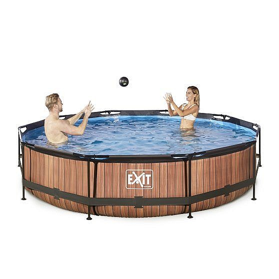 bassein_360cm_30-12-12-10-exit-wood-pool-o360x76cm-with-filter-pump-brown-3