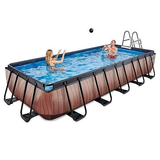 bassein 540x250cm_exit-wood-pool-540x250x100cm-with-filter-pump-brown_02