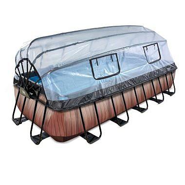 bassein_540x250cm katusega,liivaf,küte_30-57-53-10-00
