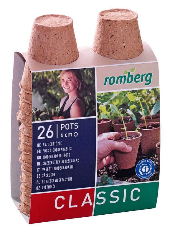 biolagunevad taimepotid_6cm_10091100