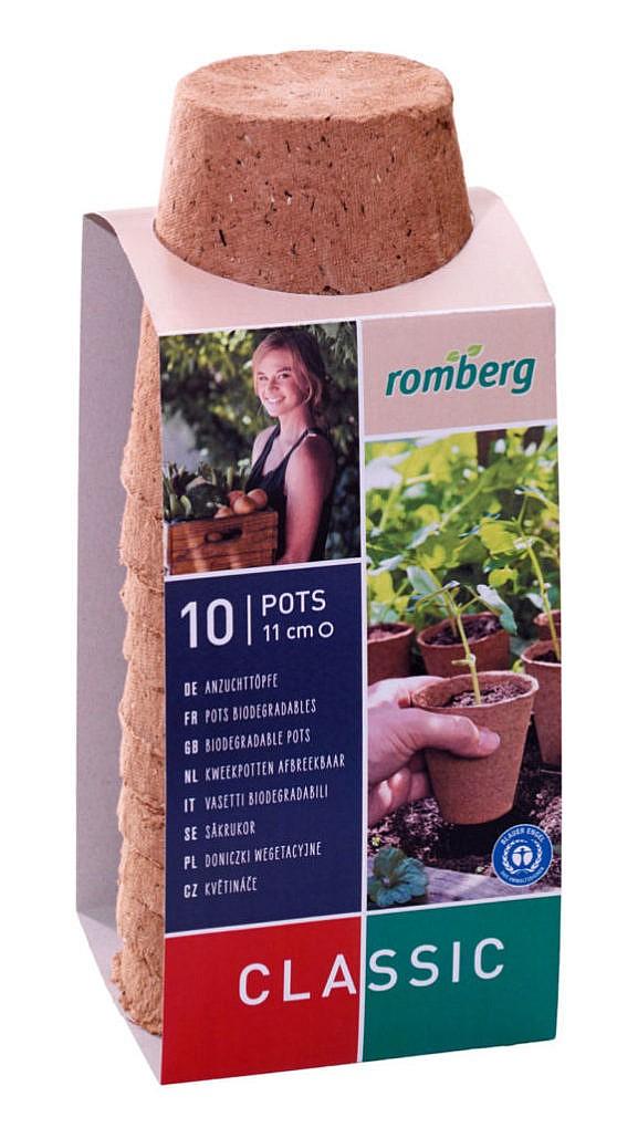 biolagunevad taimepotid_11cm_10091102