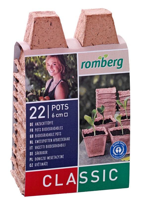 biolagunevad taimepotid_6cm_10091105