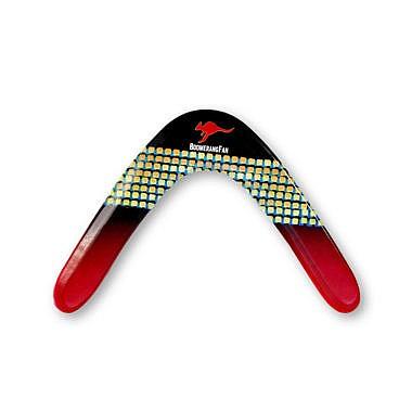 bumerangid lastele