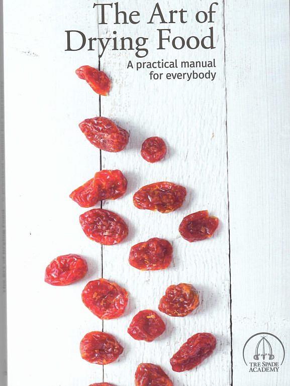 Toidukuivati raamat_1
