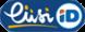 liisi-logo